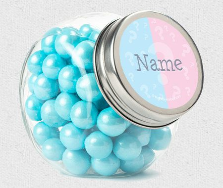 baby shower party decorations ideas and supplies