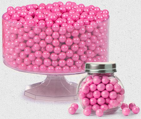 Party Candy, Candy Containers & Accessories