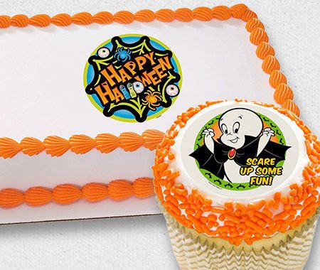 Themes, Halloween, Party, Balloons, Party Favors,Halloween, Cake Supplies