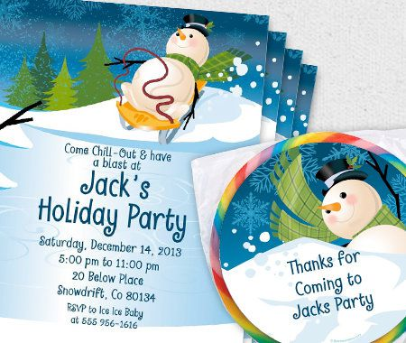 Themes, Christmas, Party, Personalization
