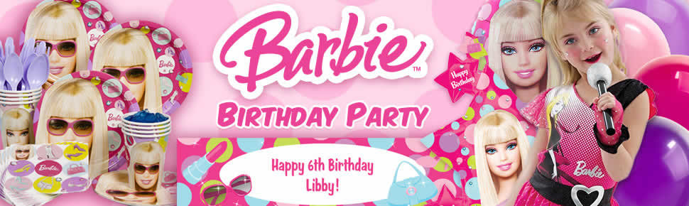 baby birthday themes