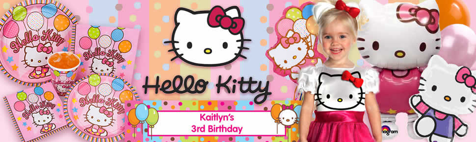 Paper writing company games for kitty party