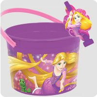 Tangled Party Ideas Rapunzel Party Ideas At Birthday In A Box