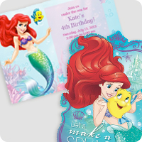invitations and thank yous w1siziisijiwmtyvmdgvmjkvmtevndavntivmzivbgl0dgxlx21lcm1hawrfzmf2x2ljb24uanbnil1dsha078b2a8c81d7a243 - Little Mermaid Party Invitations