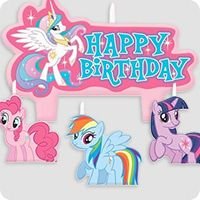 My little pony party ideas pony party ideas at birthday in a box cake supplies solutioingenieria Gallery