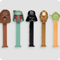 favors and gifts w1siziisijiwmtyvmdkvmtuvmdkvmtqvntqvndkxl3n0yxjfd2fyc19kzwnfawnvbi5qcgcixv0sha1a0d6715c7630858 - Star Wars Party Decorations