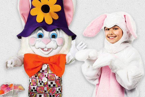 easter-costumes