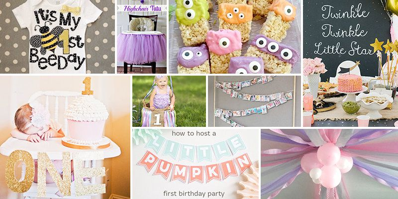 1st Birthday Party Ideas.1st Birthday Party Ideas Kids Party Ideas At Birthday In A Box