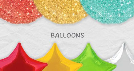 Themes, Christmas, Party, Decorations