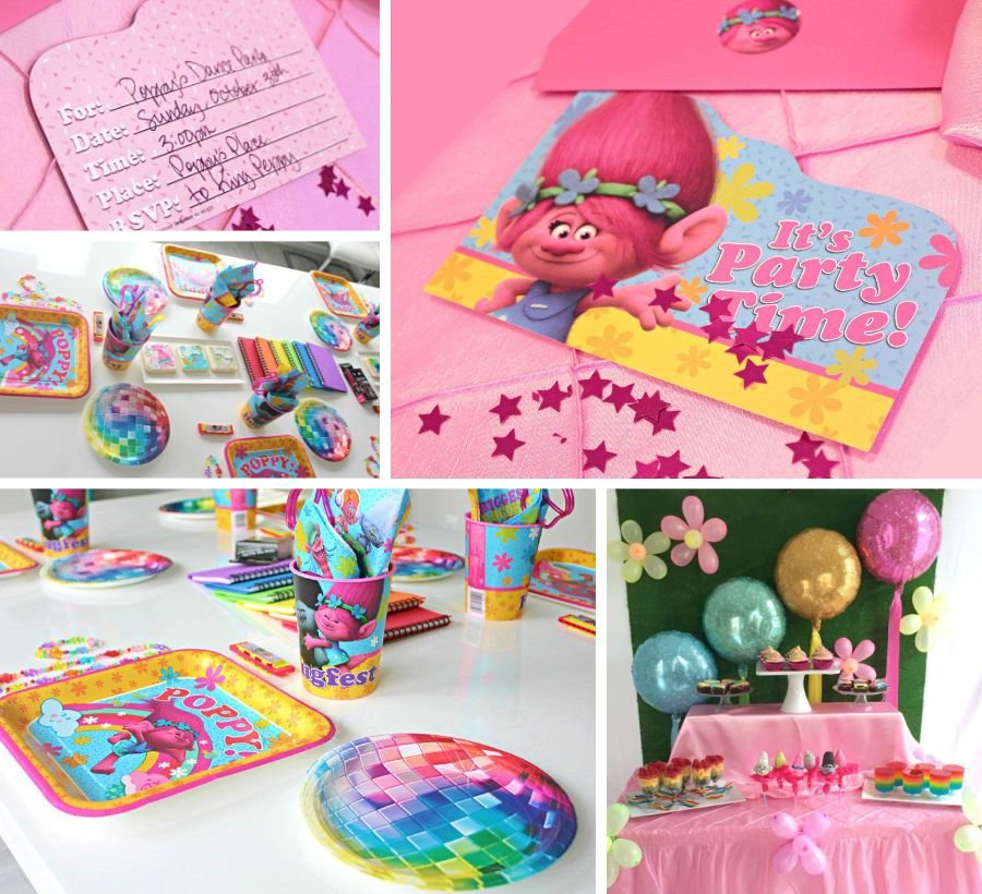 Looking For Party Ideas Check Out Our Blog