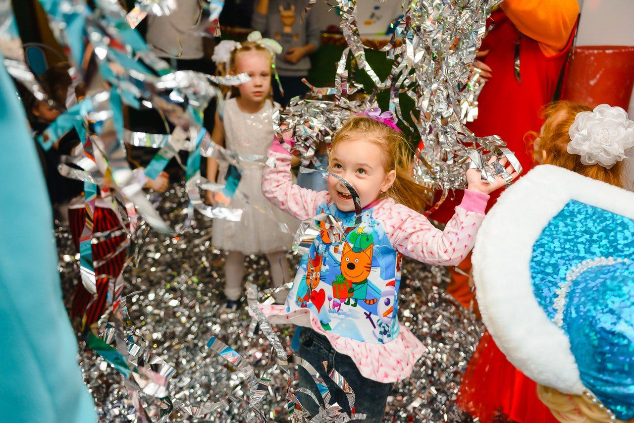 Christmas Birthday Party Ideas For Toddlers.Children S Party Etiquette Kids Party Ideas At Birthday In