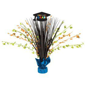 2020 Graduate Spray Centerpiece
