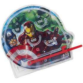 Avengers Pinball Favor (Each)