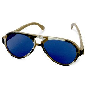 Aviator Glasses (Each)