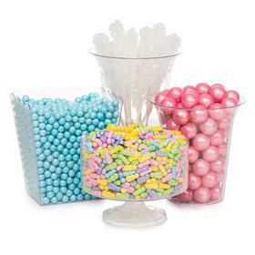 Baby Shower Candy Buffet Kit (Each)