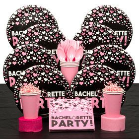 Bachelorette Party Deluxe Kit