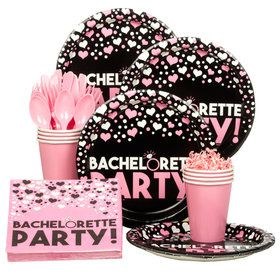 Bachelorette Party Standard Kit