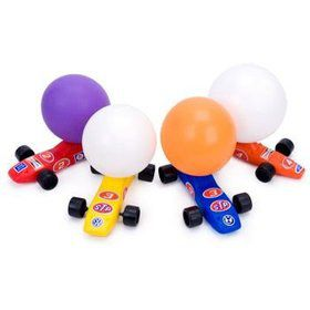 Balloon Racer (each)