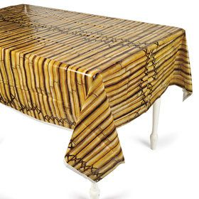 Bamboo Tablecover (1)
