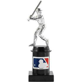 Baseball MVP Trophy (Each)