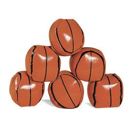 Basketball Kick Balls (12)