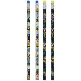 Batman Pencils (8 Count)