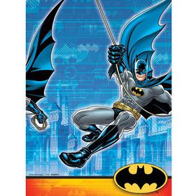 Batman Table Cover (Each)