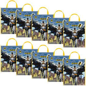 Batman Tote Bag (Set of 10)