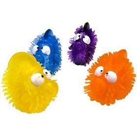 Blowfish Squirt (12 pack)