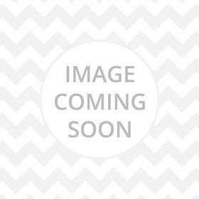 "Bright Yellow 9"" Paper Plate, 8ct."