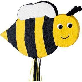 Bumble Bee Pinata (each)