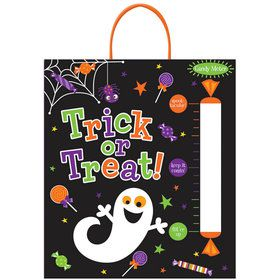 Candy Meter Deluxe Loot Bag (1)
