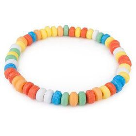 Candy Necklace (24 Count)