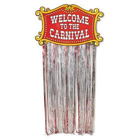 Carnival Door Curtain (1)