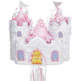 Castle Pinata (each)
