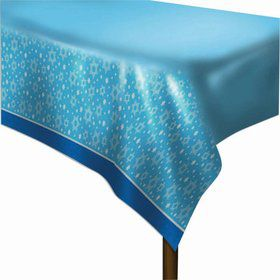 "Chanukah Tablecover 54"" x 108"""