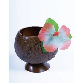 Coconut Flower Cup (1)