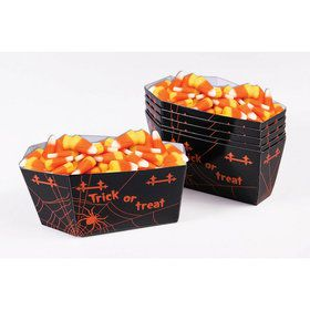Coffin Candy Cups (6)