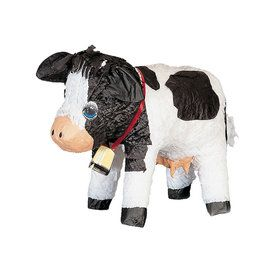 Cow Pinata (each)
