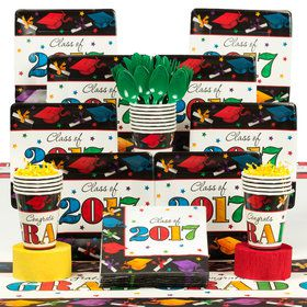 Dare to Dream 2017 Deluxe Kit (Serves 18)