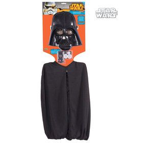 Darth Vader Star Wars Accessory Kit