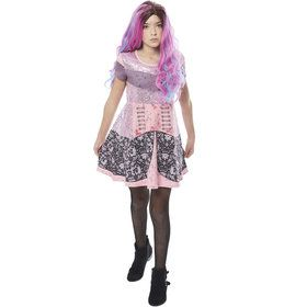 Descendants Child Audrey Dress Costume
