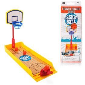 Desktop Basketball Game (Each)