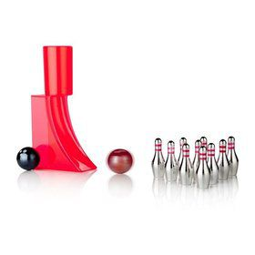 Desktop Bowling Game (Each)