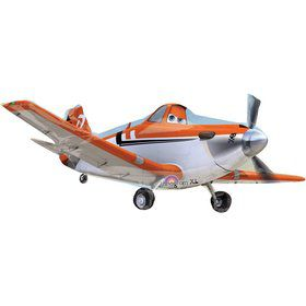 "Disney Planes 47"" Balloon (Each)"