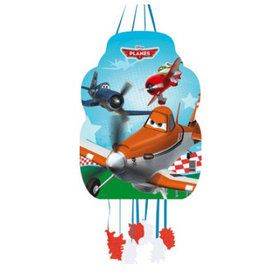 Disney Planes Medium Pinata