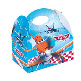 Disney Planes Party Box (Each)