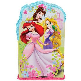 Disney Princess Jumbo Pinata