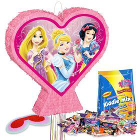 Disney Princess Pinata Kit (Each)