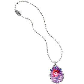 Disney Sofia the First Amulet One-Size
